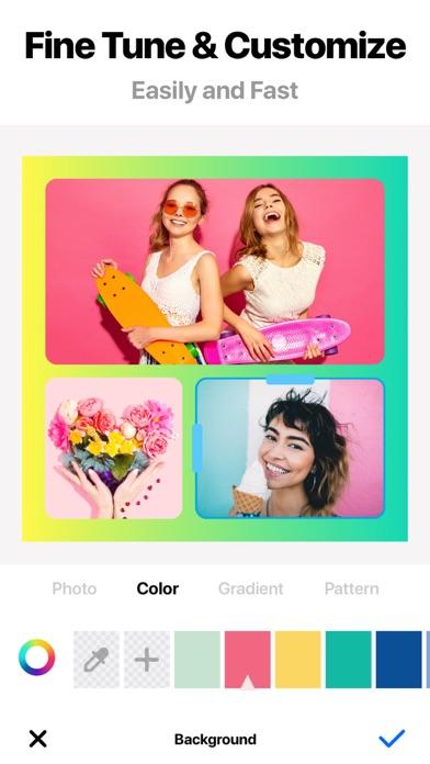 Collage Maker ◇-2