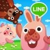 LINE ポコパン - iPhoneアプリ