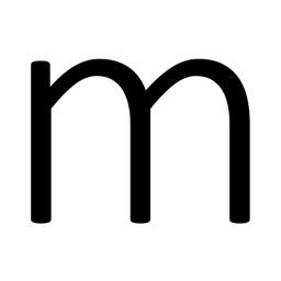 memeois