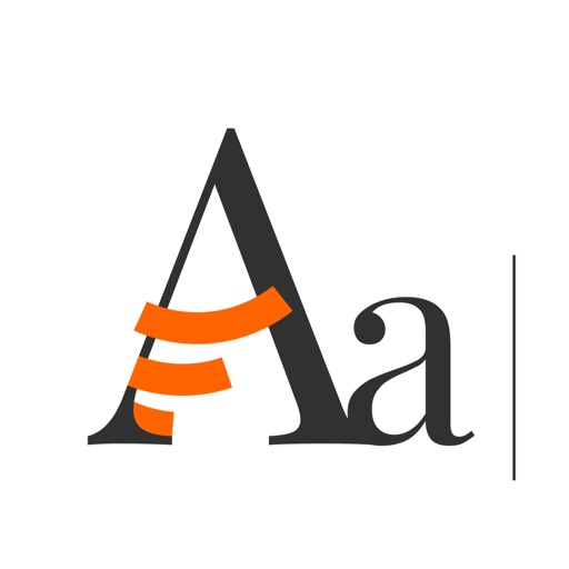 Fonts シ Keyboard fonts & Emoji