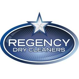 Regency Cleaners NC