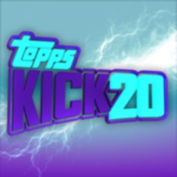 Codes for KICK: Football Card Trader Hack