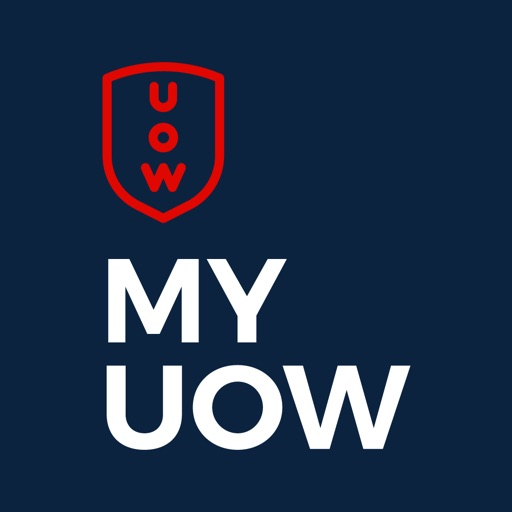 MyUOW
