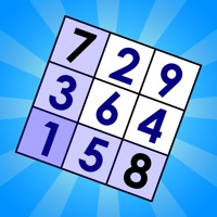 Codes for Sudoku of the Day Hack