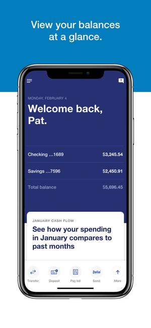 instalar android en pc desde us bank