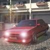 車運転ドリフトエクストリーム - iPhoneアプリ