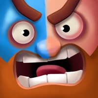 Smashing Four: PVP Smash Hit! Hack Online Generator  img