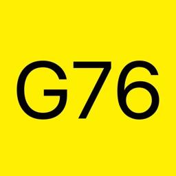 G76 Codeifier