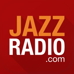 Jazz Radio -Enjoy Great Music on the App Store