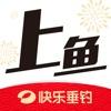 上鱼-快乐垂钓官方钓鱼app