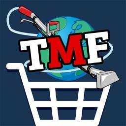 TMF Store