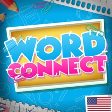 Activities of Word Connect - Search Word
