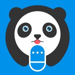 Panda Translate