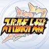 スーパーロボット大戦DD-BANDAI NAMCO Entertainment Inc.