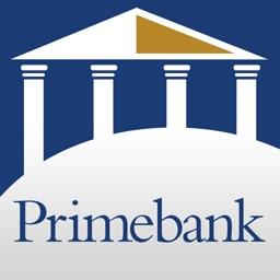 Primebank Mobile Banking