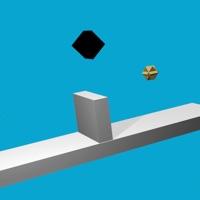 Codes for Cube Runner 3D Hack