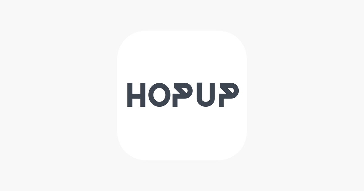 HopUp- Airsoft Community on the App Store