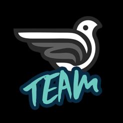 Zeal Team