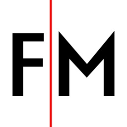 A simple radio- FM & Radios