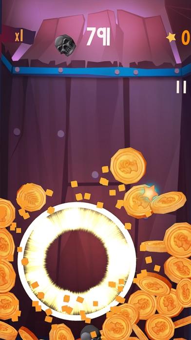 Popcorn Blast 3D screenshot 4