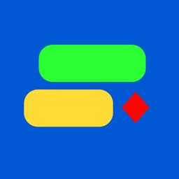 Ícone do app xPlan Pocket