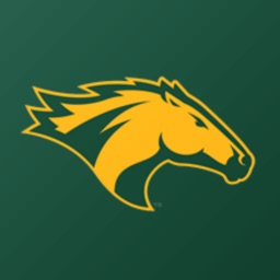 CPP Athletics