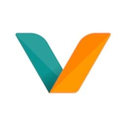 My Viettel Tích điểm Free Data
