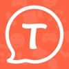 Tango - Live Video Broadcasts Reviews