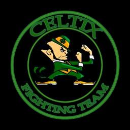 Celtix