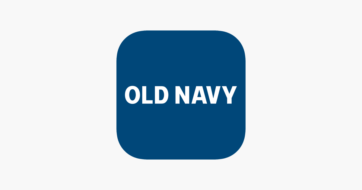 906ce29b31  Old Navy on the App Store