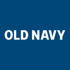bcfd326cbd Old Navy on the App Store