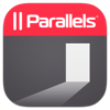 Parallels Client - Parallels International GmbH