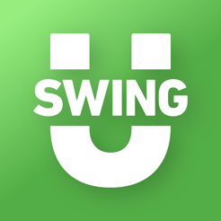 ‎Golf GPS & Scorecard by SwingU