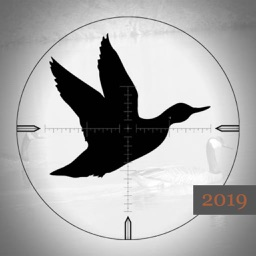 Duck Hunting Calls -