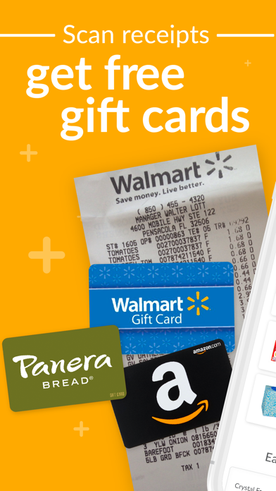 cancel Fetch Rewards: Earn Gift Cards app subscription image 1