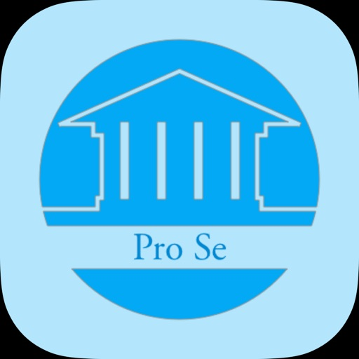 Pro-Se by Access to Justice, Inc