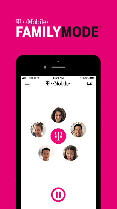 T-Mobile FamilyMode wiki review and how to guide