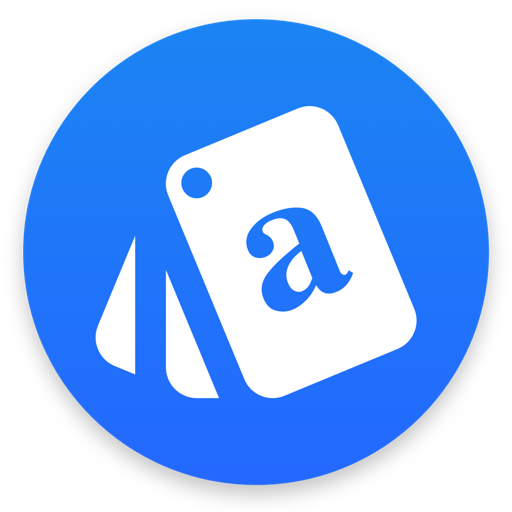 RightFont - 字体管理神器 for Mac