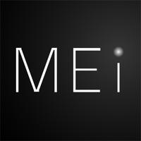 Mei: Crush Analyzer