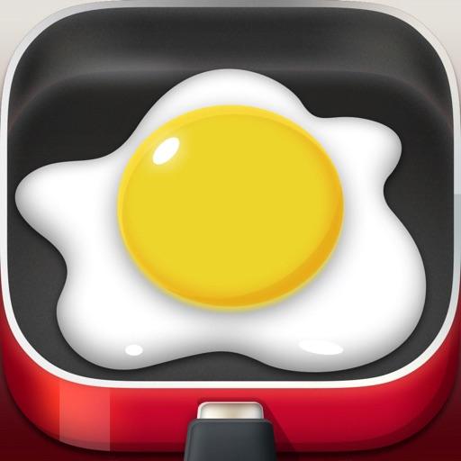 Omelet !