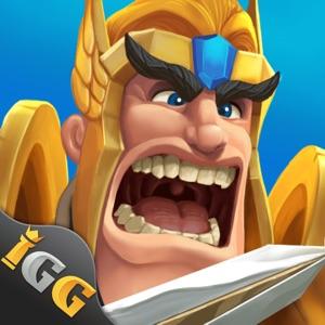 Lords Mobile: Kingdom Wars Tips, Tricks, Cheats