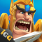 App Icon for Lords Mobile: War Kingdom App in Mexico IOS App Store
