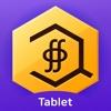QuuBe for iPad