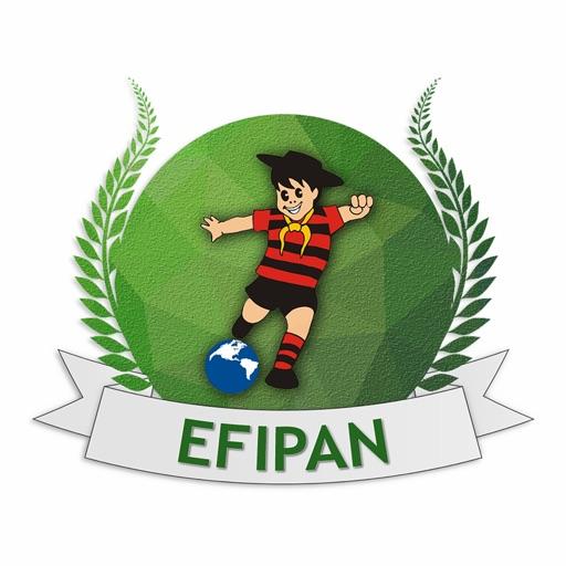 Efipan
