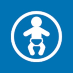 RealCare Baby Guide 2