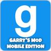 GARRY'S MOD MOBILE EDITION