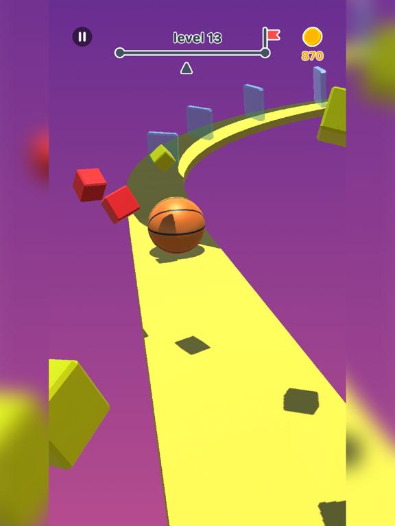 Fun Strike 3D screenshot 18