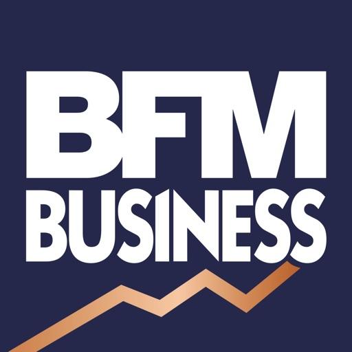BFM Business : Éco et finance