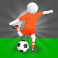 Ball Brawl 3D Hack Online Generator  img