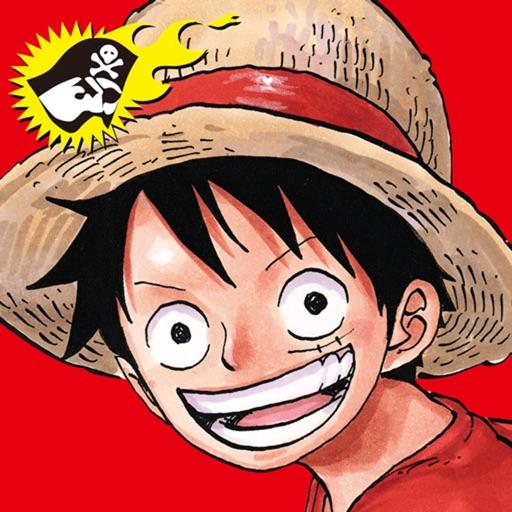 少年ジャンプ+最強人気オリジナルマンガや電子書籍、アニメ原作コミックが無料で毎日更新の漫画雑誌アプリ